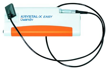 Радиовизиограф Krystal-X Easy